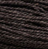 Silky Wool 86 - Dark Oak