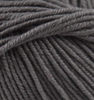 Baby Cashmere 277 - Charcoal