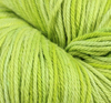 Tonal Pima Silk HP 38 - Key Lime
