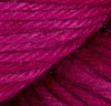 Tonal Pima Silk HP 11 - Berry Rich