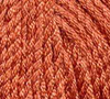 Louisa Harding Mulberry 05 - Orange
