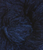 Bulky Rayon Chenille - Blue Violet