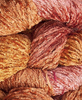 Bulky Rayon Chenille - Day Lily