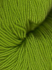 Ella Rae Lace Merino 040 - Lime Green