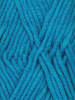 Euro Yarns Babe Softcotton Chunky 16 - Teal