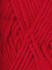 Euro Yarns Babe Softcotton Chunky 15 - Cherry