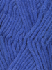 Euro Yarns Babe Softcotton Chunky 12 - Blue