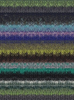 Noro, Ob 01 (DISCONTINUED)