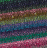 Noro, Ob 08 (DISCONTINUED)