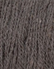 Mountain Meadow Sheridan - Natural Dark Grey