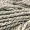 Baby Alpaca Grande 401 - Light Grey
