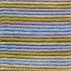 Sirdar Cotton Prints DK 0355 - Summer Meadow