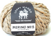 Loopy Merino No5 - Cafe Con Leche