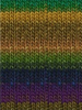 Noro Silk Garden 346 - Greens, Browns, Purples
