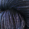 Dream in Color Cosette 724 - Indigo