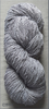 Cotton Rayon Seed Silver
