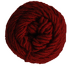 Lambs Pride Worsted 145 Spice