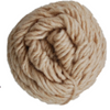 Lambs Pride Worsted 115 Oatmeal