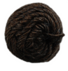 Lambs Pride Worsted 07 Sable