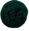 Lamb's Pride Worsted 165 - Christmas Green