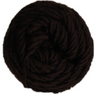 Lambs Pride Worsted 151 Chocolate Souffle