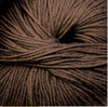 220 Superwash 818 - Mocha