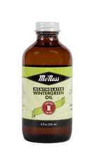 Mentholated Wintergreen Oil (Formerly Pain Oil)