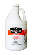 Organic All-Purpose Cleaner