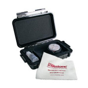 Westone Deluxe carrying case
