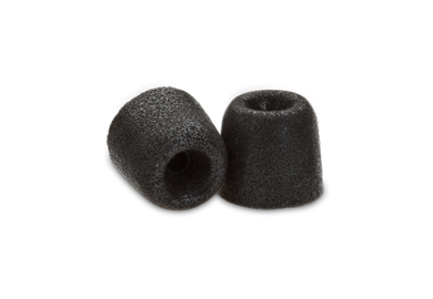 Comply T500 Foam Tips 3 Pair