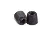 Comply TX400 Foam Tips 3 Pair