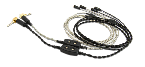 JH Audio 4 pin Replacement Cable
