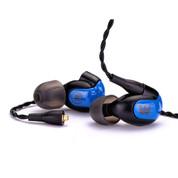 Westone W40 Audiophile Earphones