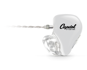 Ultimate Ears Reference Remastered Custom In Ear Monitor