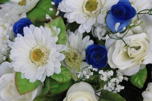 bridal bouquet_1385022075-300x199