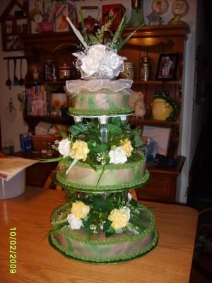 camo-cake-300x400