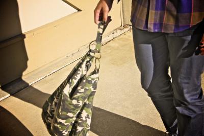 camo-handbag-01.jpg