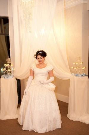 Cinderella-wedding-dress-300x452