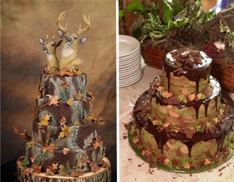 Doe-camo-cake-by-SheldontheWonder