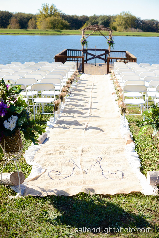 Exelent Outdoors Wedding Composition - The Wedding Ideas ...