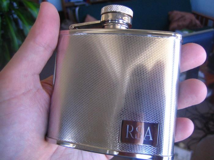 flask-01-700x525
