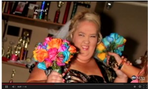 Mama-june-screenshot-via-abc-youtube-300x181