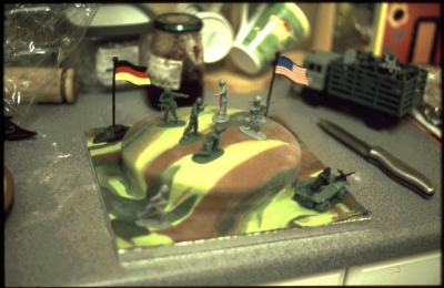 military-camo-cake.jpg