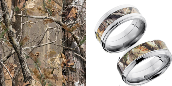 Realtree-AP-camo-rings