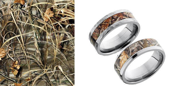 realtree-max-camo-rings