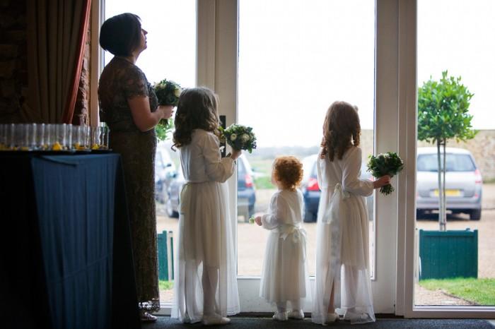 wedding-02-700x466