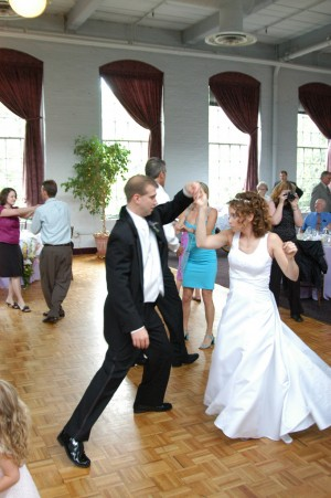 wedding-dance-300x451
