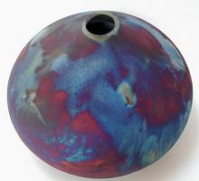 034 - Southwest Vase