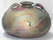 065 - Victorian Pot