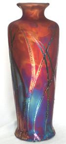 075 - Tall Vase